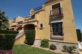 Apartment in La Finca Golf Resort (1)