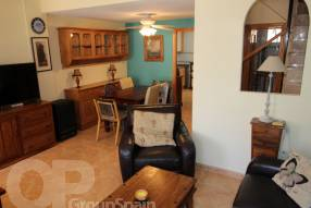 Super 2 Bed Townhouse (4)