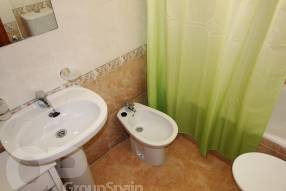 Super 2 Bed Holiday Home (11)