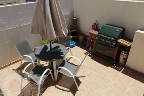 Super 2 Bed Holiday Home (3)