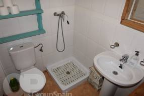 Super 2 Bed Holiday Home (8)