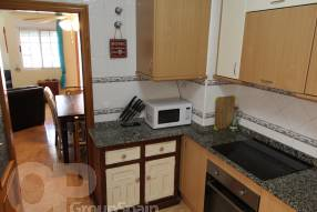 Super 2 Bed Holiday Home (7)