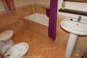 Super 2 Bed Holiday Home (12)