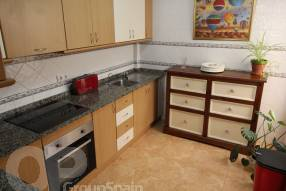 Super 2 Bed Holiday Home (6)