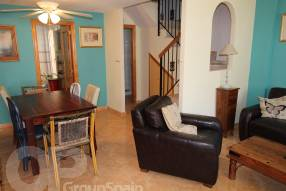 Super 2 Bed Townhouse (5)