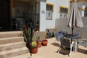 Super 2 Bed Townhouse (2)