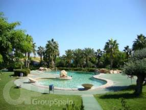 Super 2 Bed Holiday Home (1)
