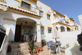 Super 2 Bed Holiday Home (0)
