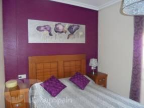 3 Bedroom 3 Bathroom Detached Villa (9)