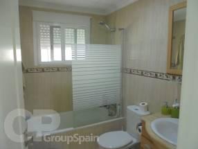 3 Bedroom 3 Bathroom Detached Villa (11)