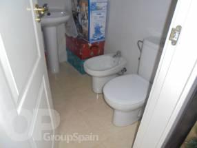 3 Bedroom 3 Bathroom Detached Villa (17)