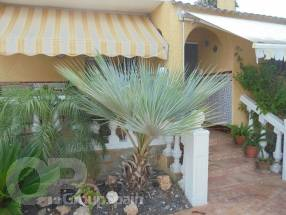 3 Bedroom Detached Property with private pool (3)