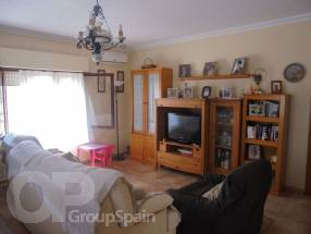 3 Bedroom Detached Property with private pool (4)