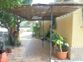 3 Bedroom Detached Property with private pool (14)