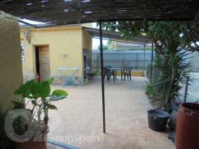 3 Bedroom Detached Property with private pool (19)