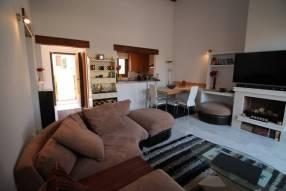 Bungalow in La Finca Golf Resort (4)