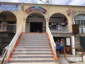 Bar/Restaurant for sale  (0)