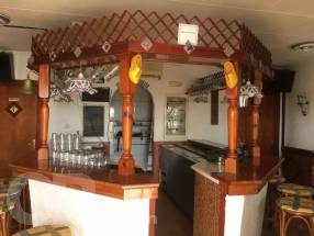 Bar/Restaurant for sale  (1)