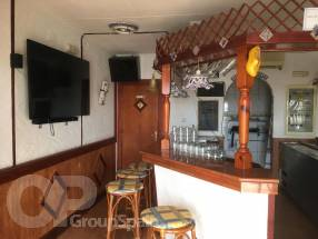 Bar/Restaurant for sale  (2)