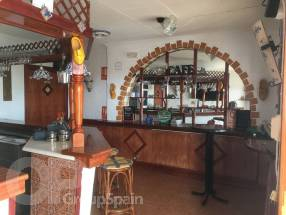 Bar/Restaurant for sale  (3)
