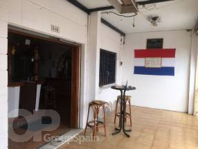 Bar/Restaurant for sale  (4)
