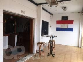 Bar/Restaurant for sale  (4)