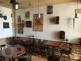 Bar/Restaurant for sale  (5)