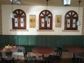 Bar/Restaurant for sale  (6)