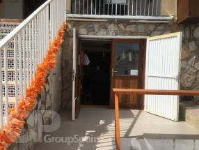Bar/Restaurant for sale  (9)