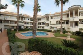 Apartment in Jacarilla (0)