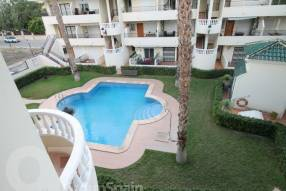 Apartment in Jacarilla (10)