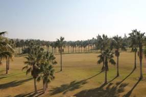 Detached Frontline Golf Villa (15)