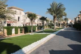 Detached Frontline Golf Villa (22)