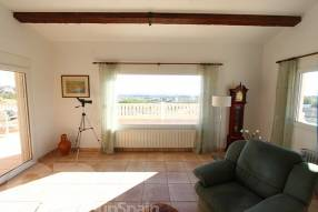 Detached Villa in Muxamel (7)