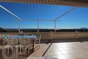 Detached Villa in Muxamel (17)