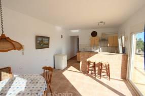Detached Villa in Muxamel (13)