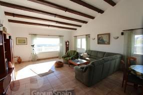 Detached Villa in Muxamel (6)