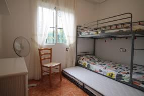 Ground Floor Apartment (6)