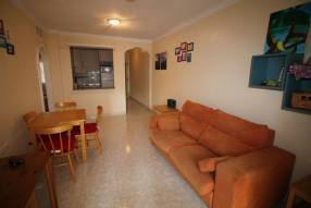 Fontana Apartment for Rent (2)