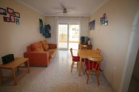 Fontana Apartment for Rent (3)