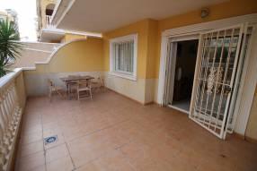 Fontana Apartment for Rent (1)