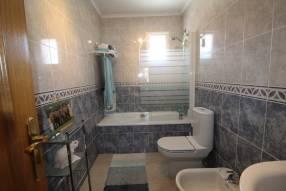 3 Bedroom 3 Bathroom Villa (9)