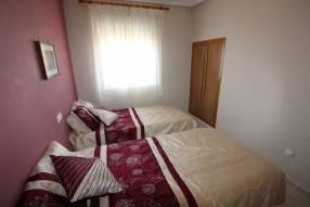 3 Bedroom 3 Bathroom Villa (12)