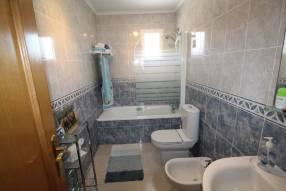 3 Bedroom 3 Bathroom Villa (13)