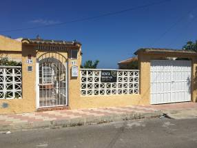5 Bedroom 2 Bathroom Detached Villa (1)