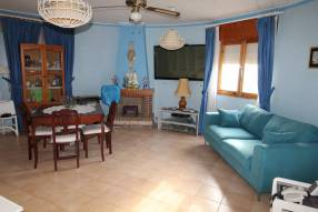 5 Bedroom 2 Bathroom Detached Villa (4)