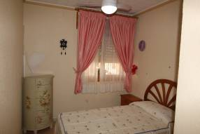 5 Bedroom 2 Bathroom Detached Villa (12)