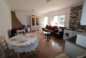 Finca with a guest house (5)