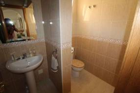 5 Bedroom 3 Bathroom Detached Villa (17)