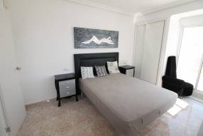 East Facing Three Bedroom Townhouse (1)
